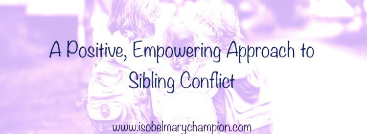 Guest Post- Resources For PositiveParenting.
